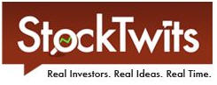 stocktwits biggest