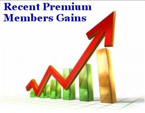 528 gains