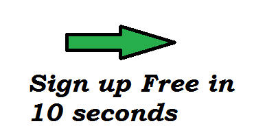 sign up free