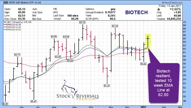 116-biotech-long